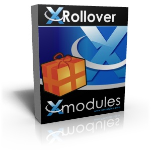 XRollover - With Lightbox